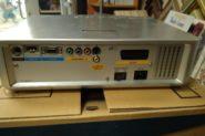 Ремонт Проектор Panasonic PT-AE900E