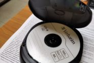 Ремонт СD-проигрыватель Sony D-245