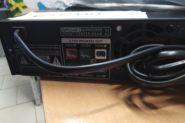 Ремонт СD-проигрыватель Samsung an64-03790k