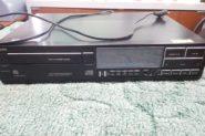 Ремонт СD-проигрыватель Philips cd 304