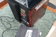 Ремонт Сабвуфер (кроме автомобильных) Microlab A-H500