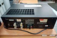 Ремонт Усилитель звука (кроме автомобильных) Luxman M-120A