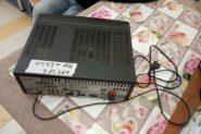 Ремонт Усилитель звука (кроме автомобильных) AIWA MX-Z3400MEZ