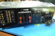 Ремонт Усилитель звука (кроме автомобильных) Kenwood KA-7050