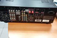 Ремонт Усилитель звука (кроме автомобильных) Pioneer vsx -519v