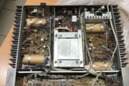 Ремонт Усилитель звука (кроме автомобильных) Амфитон 002