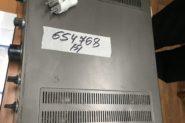 Ремонт Усилитель звука (кроме автомобильных) Пульсар У-001