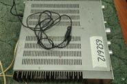Ремонт Усилитель звука (кроме автомобильных) Амфитон у 002