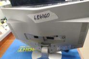 Ремонт < 50 дюймов Samsung LE15S51BP