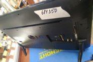 Ремонт < 50 дюймов LG 32LB561U