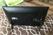 Ремонт < 50 дюймов LG 32LB561V