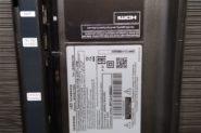 Ремонт > 55 дюймов Samsung ue65mu7000u
