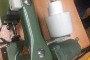 Ремонт мешкозашивочная машина Aurora GK9-2