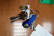 Ремонт Изготовление ключей изготовление ключей -