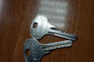 Ремонт Изготовление ключей ключ -