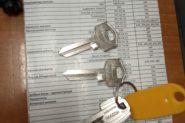 Ремонт Изготовление ключей