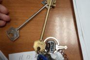 Ремонт Изготовление ключей 2 ключа -