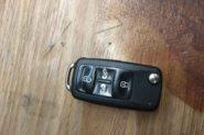 Ремонт Изготовление ключей ключ от машины -