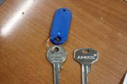 Ремонт Изготовление ключей изготовление нового ключа -