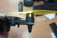 Ремонт Квадрокоптер Xiro Xplorer Mini