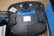 Ремонт Робот- пылесос Philips FC8794  s/n 1839