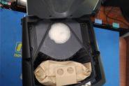 Ремонт Робот- пылесос Karcher rc 4.000