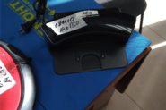 Ремонт Робот- пылесос Samsung SR8730