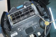 Ремонт Робот- пылесос IRobot Roomba UFE-R3MOD24A