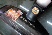 Ремонт Электрошвабра Electrolux ergorapido SSA-5AP-12