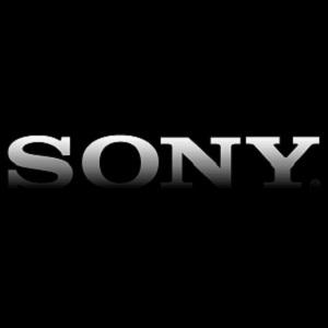 Ремонт техники Sony