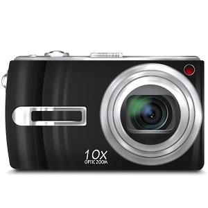 Вакансия: мастер по ремонту фотоаппаратов