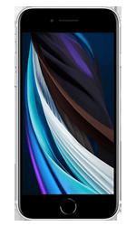 Ремонт iPhone SE 2020