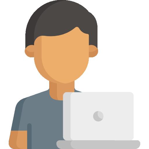 Вакансия: Junior Frontend Developer
